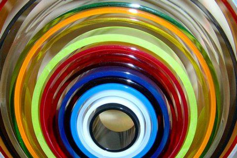 pmma_xt_color_coated_tube_TN
