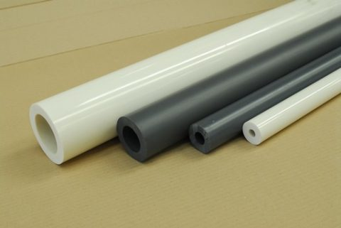 pvc_hollow_rod_TN